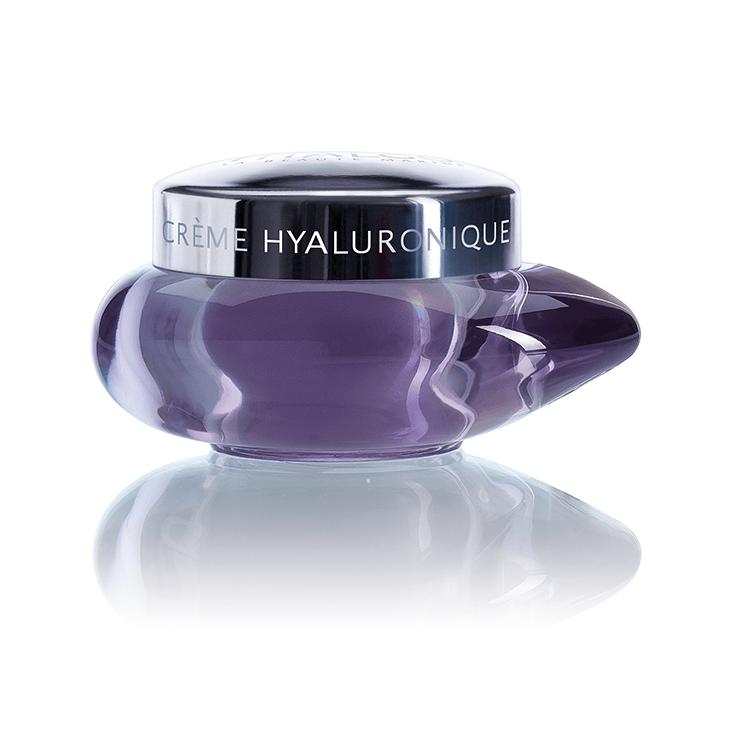 Hyaluronic Cream 50m