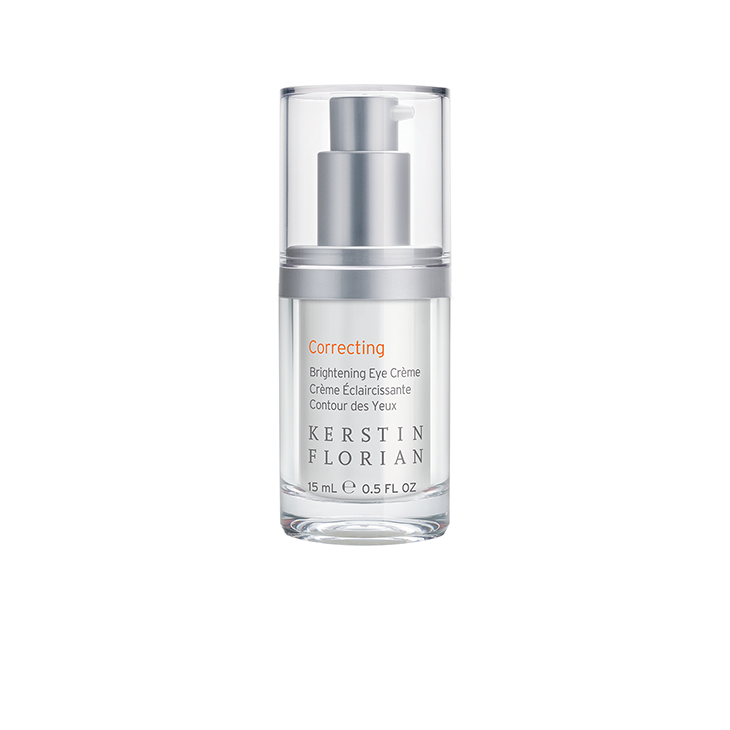BRIGHTENING EYE CREA