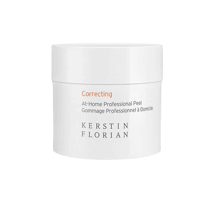 Corr At-Home Peel
