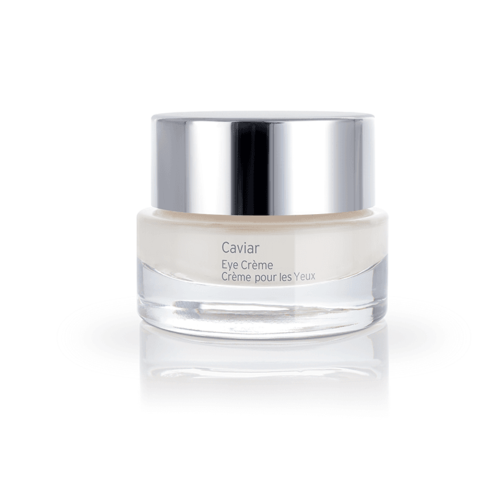 Caviar Eye Creme