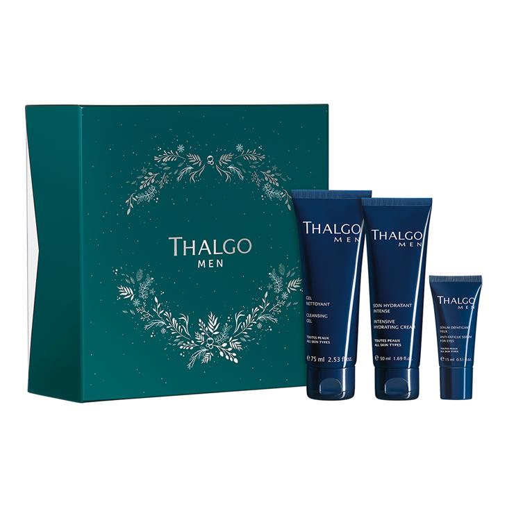 Thalgomen Gift Set
