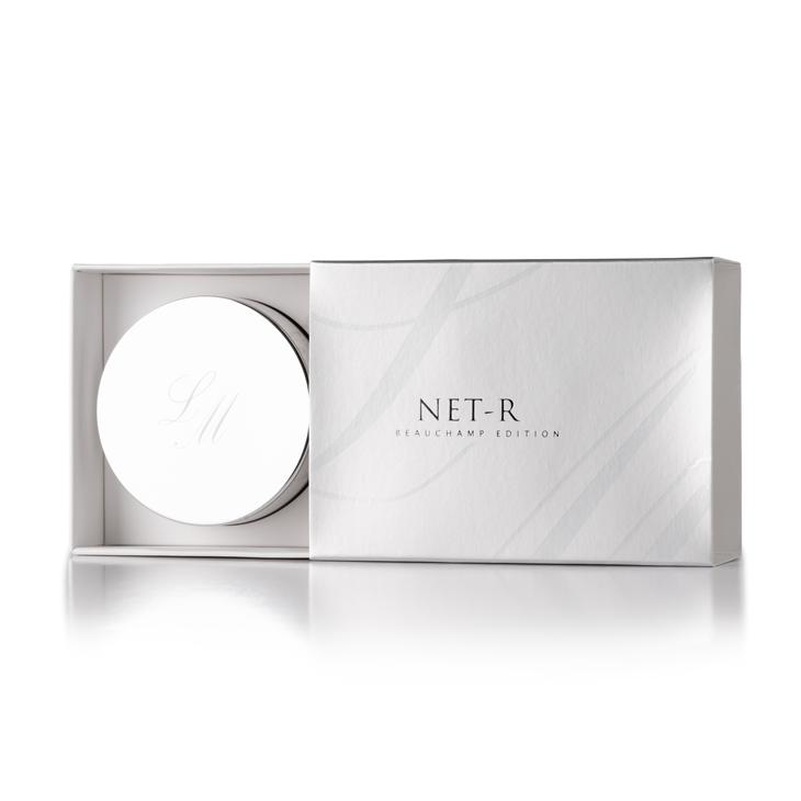 Net-R