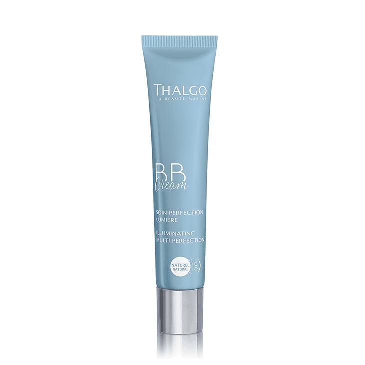 BB Cream - Natural